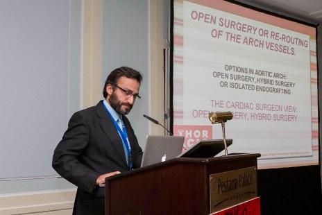 TALS 1 (2014) - Symposium - Fri 6 Jun - 171