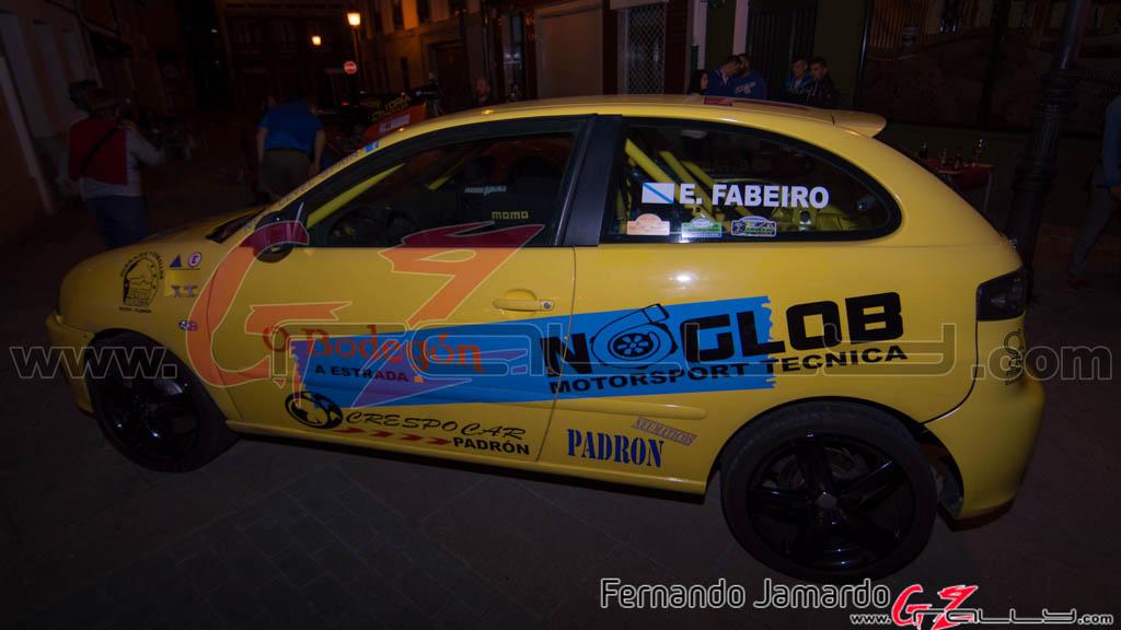 Subida_AEstrada_18_FernandoJamardo_0010