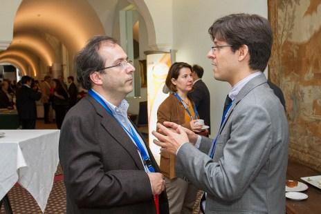 TALS 1 (2014) - Symposium - Fri 6 Jun - 153