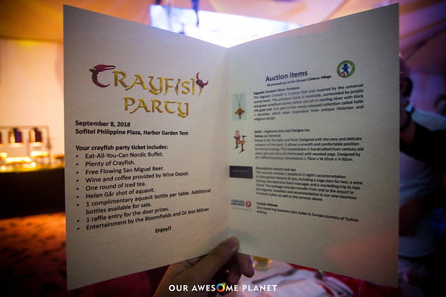 OAP_Crayfish-2831