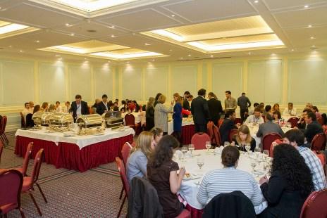 TALS 1 (2014) - Symposium - Fri 6 Jun - 223