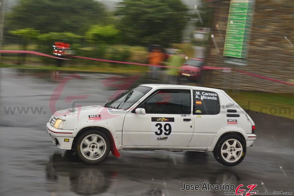 Rally_RiasAltas_18_JoseAlvarinho_0028