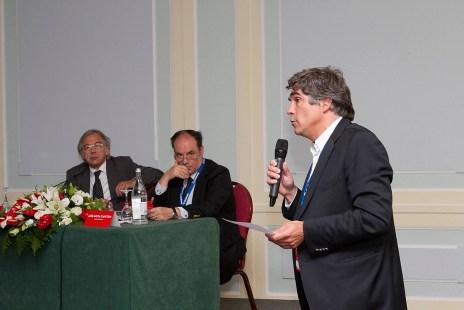 TALS 1 (2014) - Symposium - Fri 6 Jun - 288