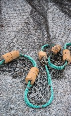Rope & Nets 2