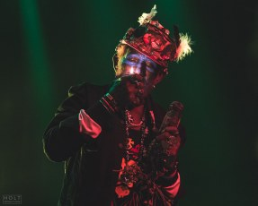 Lee Scratch Perry-15