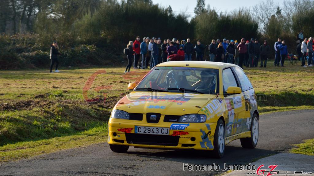 Rally_ACoruna_FernandoJamardo_17_0059