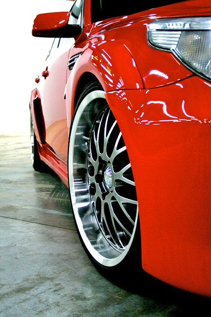 Bmw 5 Series Modified : series, modified, Series, Modified, Autoworks, Kuwait, Ahmad, Al-Salawi, Flickr