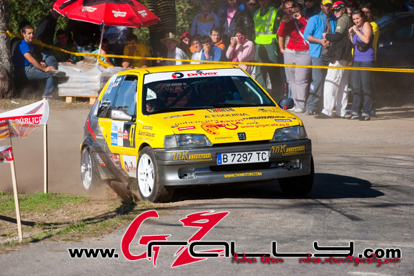 rally_baixa_limia_163_20150303_1498133095