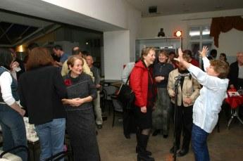der wiener salon speaks english - jenny simanowitz