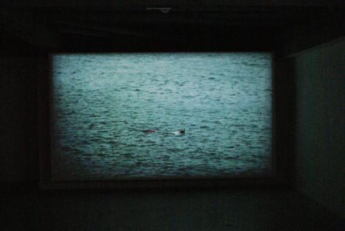Flickriver: Photoset '201106 - 陳萬仁個展 - 你就是我的例外 - 開幕現場' by VTartsalon 官方相簿
