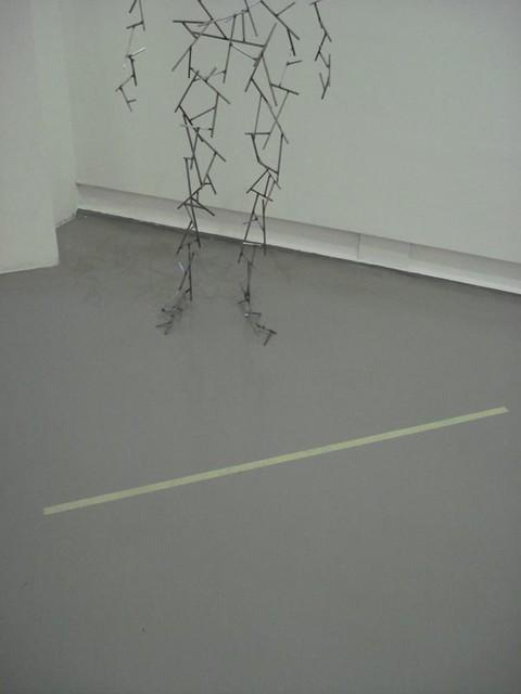 Musée D'art Moderne Et D'art Contemporain De Nice : musée, d'art, moderne, contemporain, Masking, Musee, D'Art, Moderne, Contemporain,…, Flickr