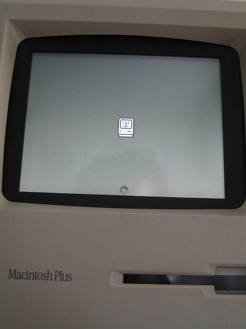 happy mac 20 years