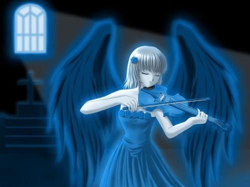 anime gothic vane flickr