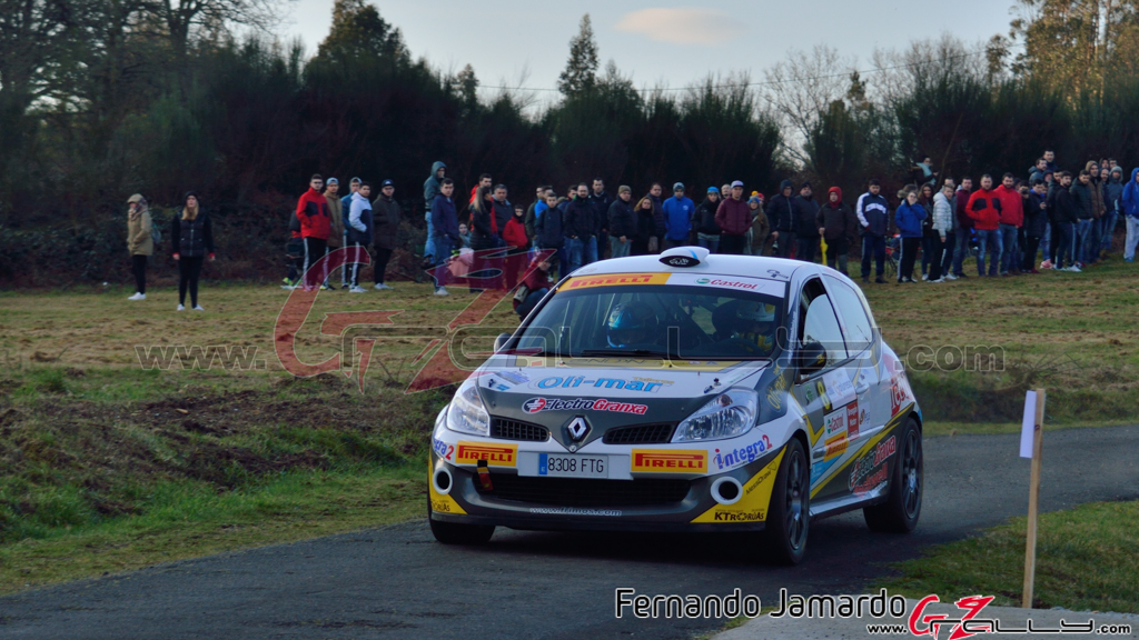 Rally_ACoruna_FernandoJamardo_17_0013