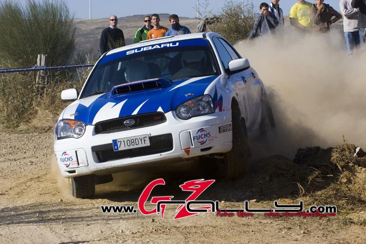 rally_de_cabanas_183_20150301_1990060452