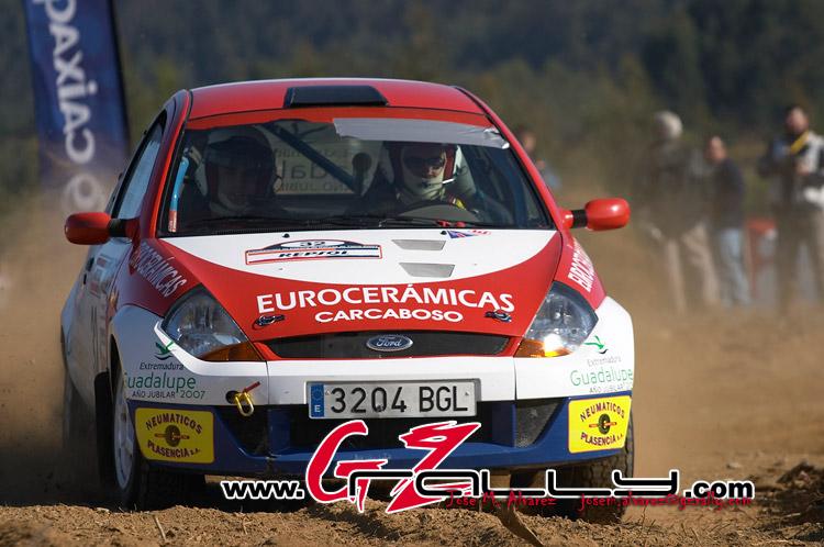 rally_de_cabanas_143_20150301_1098354652