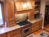 Mastercraft Kitchen Remodels | mastercraft1989 | Flickr