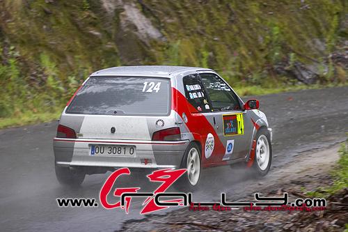 rally_do_albarino_51_20150302_2025341242