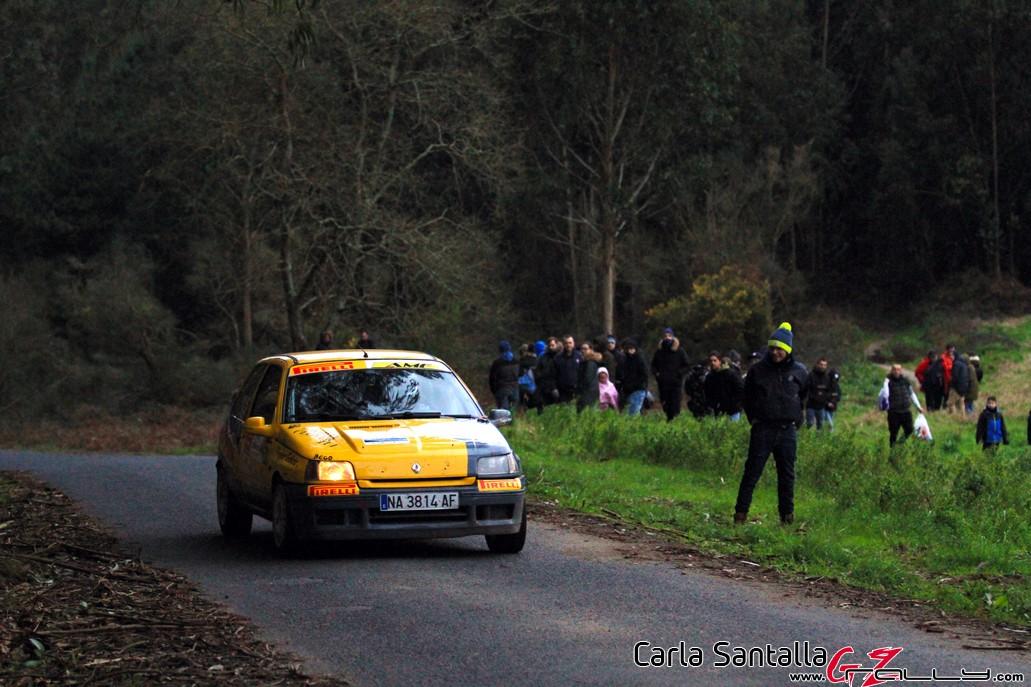 Rally_ACoruna_CarlaSantalla_17_0073