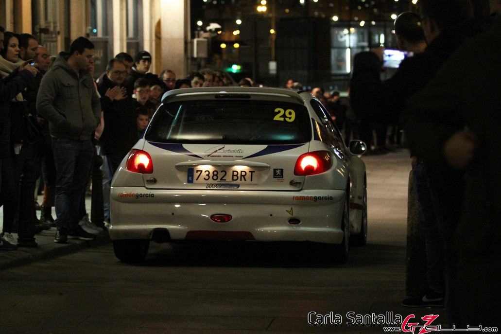Rally_ACoruna_CarlaSantalla_17_0013