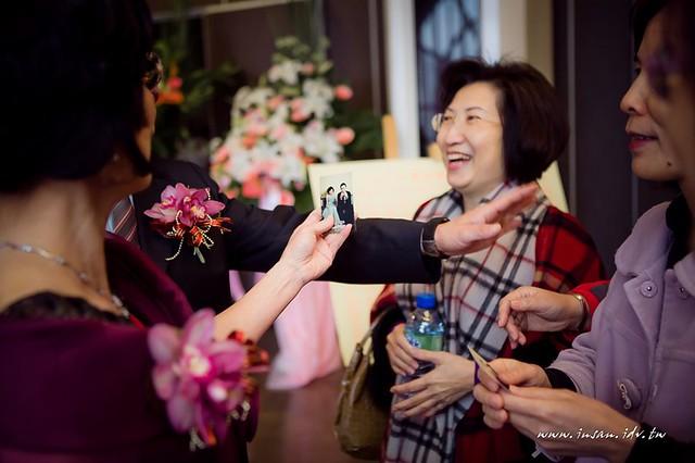 wed110327_125 | [婚禮記錄]柏偉+韻如//歸寧 宴客: 臺南 富霖華平宴會館 新秘: 涵清 婚紗: 愛情… | Flickr