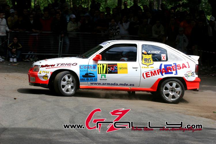 rally_do_albarino_286_20150302_1746065656