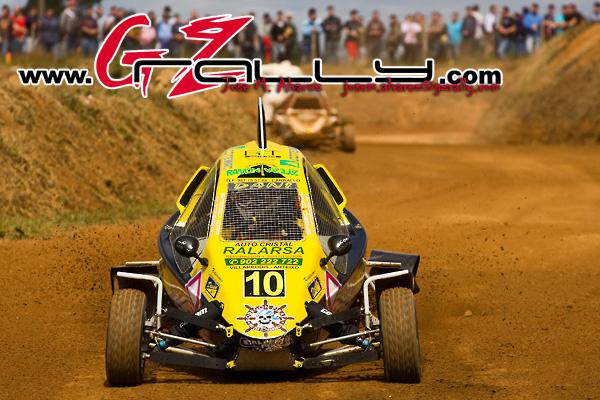 autocross_de_laracha_86_20150303_1520033871