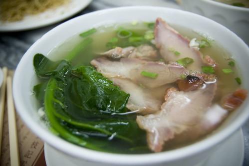Wong Chi Kei   chee.hong   Flickr