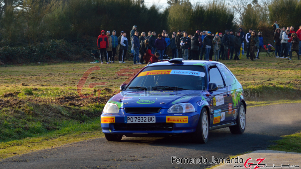 Rally_ACoruna_FernandoJamardo_17_0033