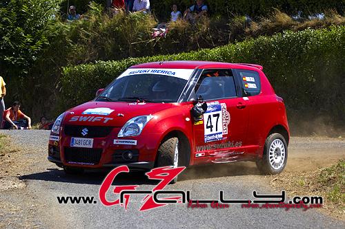 rally_de_ferrol_88_20150302_1885661211