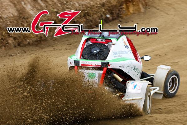 autocross_bergantinos_64_20150303_1680321681