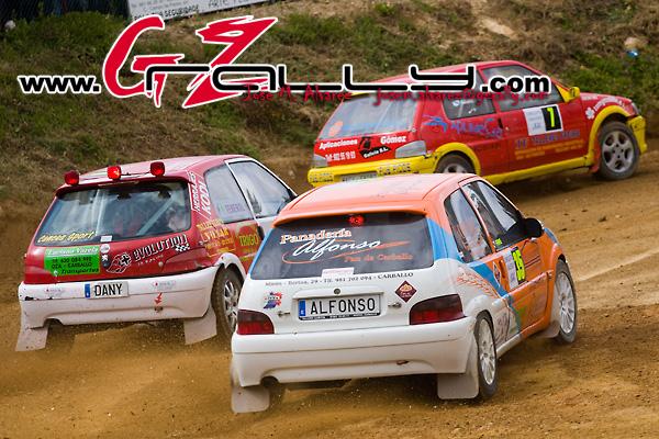 autocross_o_castro_2_20150303_1541645976