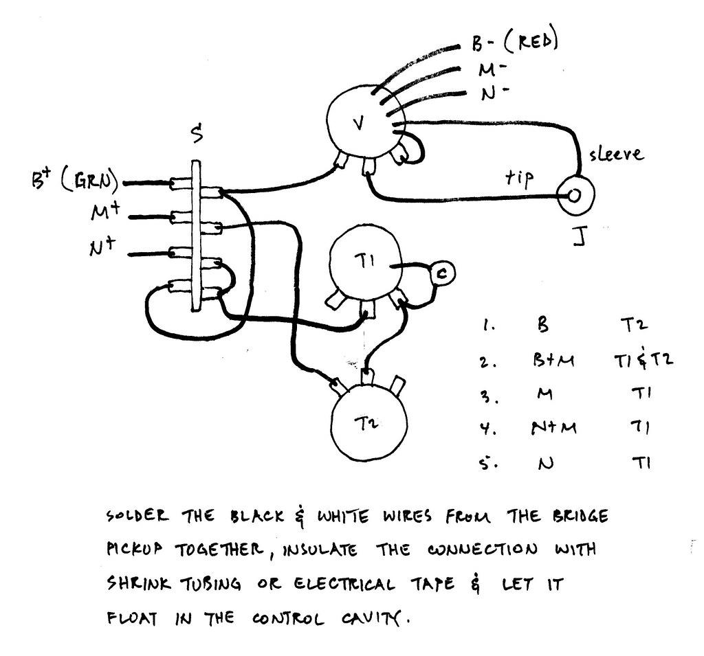 Custom Strat Wiring. strat wiring harness guitar ebay