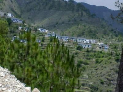 Quaint Hamlet is Extraordinarily Beautiful: Meet the Hidden Bigul Village