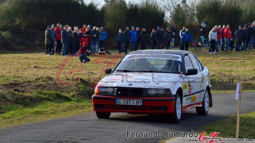 Rally_ACoruna_FernandoJamardo_17_0061