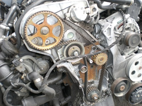 small resolution of  2002 audi a6 timing belt by acai4you
