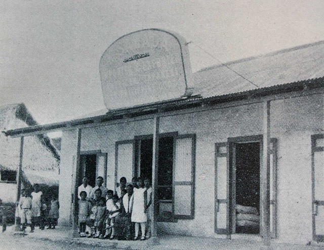 Sawada Store