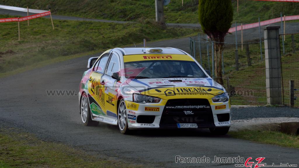 Rally_ACoruna_FernandoJamardo_17_0074