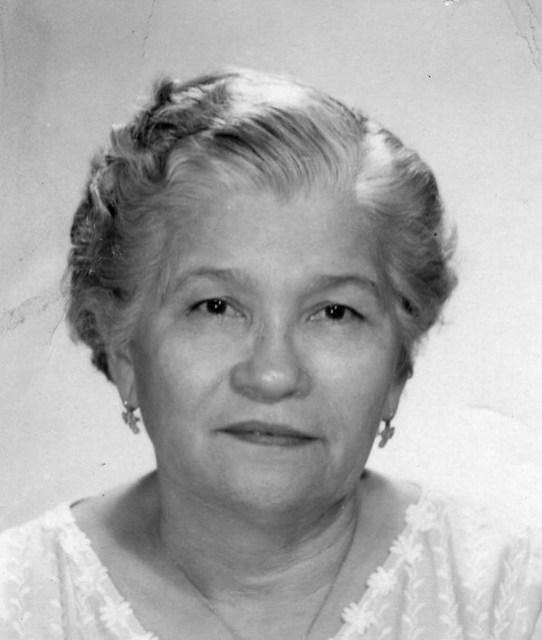 Maria Palomo Ada