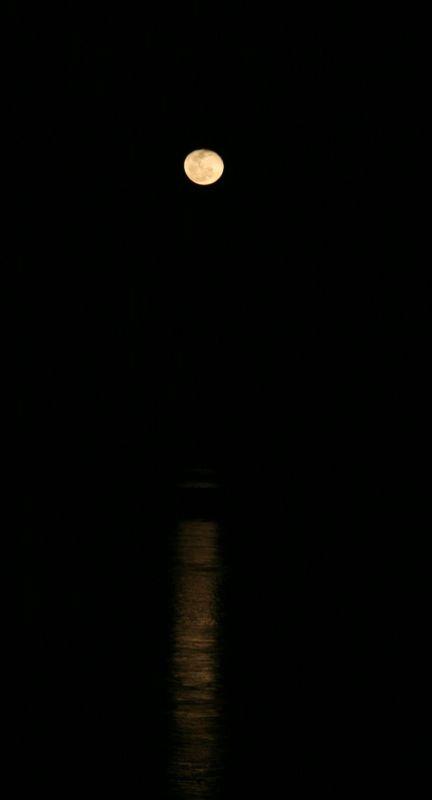 La Lune Comme Un Point Sur Un I : comme, point, Comme, Point, Fellycia, Flickr