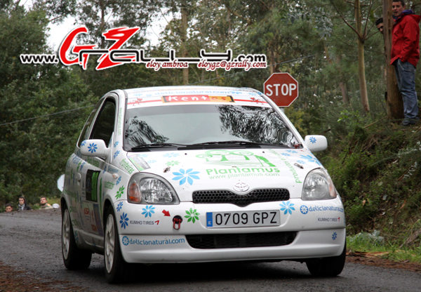 rally_do_botafumeiro_15_20150303_2067336014