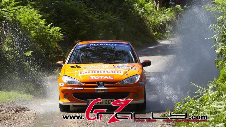 rally_de_ourense_202_20150302_1594022688