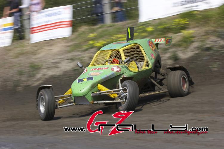 autocross_arteixo_184_20150301_1727607968