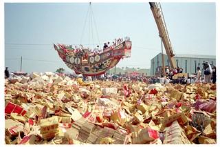 079-402〈臺南‧西港〉   kens_foto   Flickr