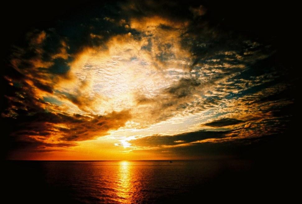 구약에 나타난 거룩함에 관한 성경구절  1