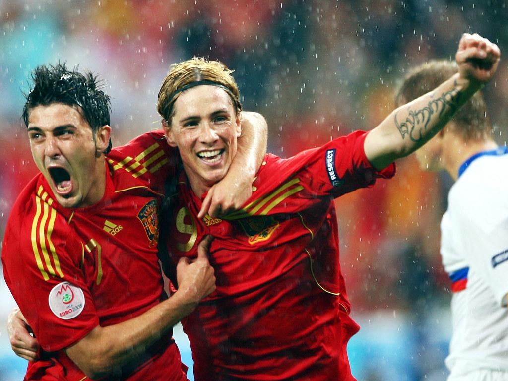 Kết quả hình ảnh cho Torres villa