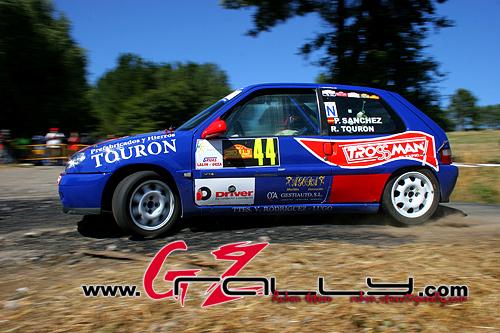rally_comarca_da_ulloa_234_20150302_1157693962