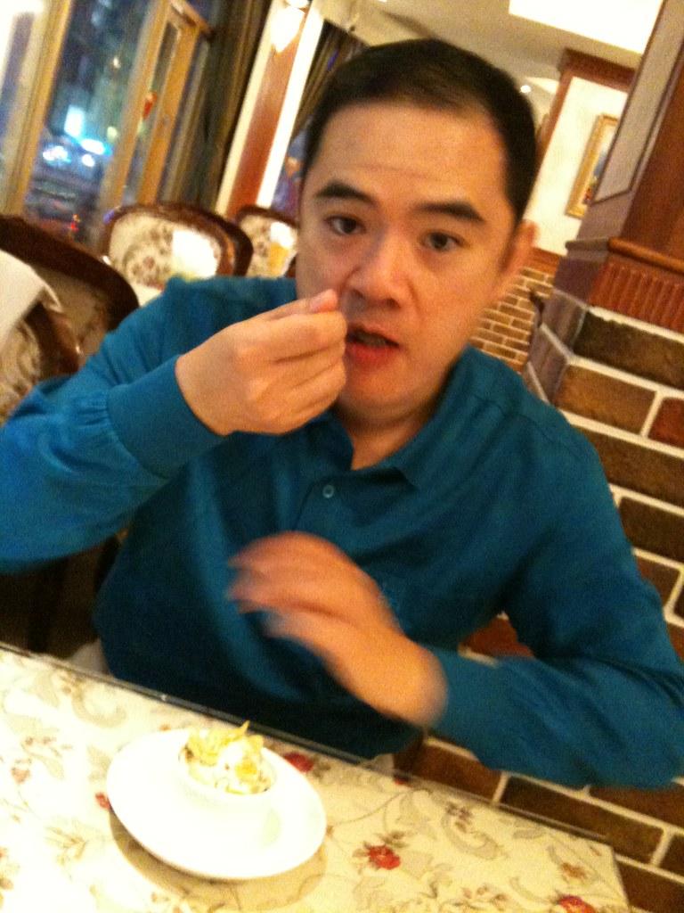 里約歐義廚房 26 | kimoyin (stephen) | Flickr