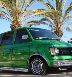 lowrider astro van by 619lowrider lowrider astro van by 619lowrider [ 1024 x 768 Pixel ]