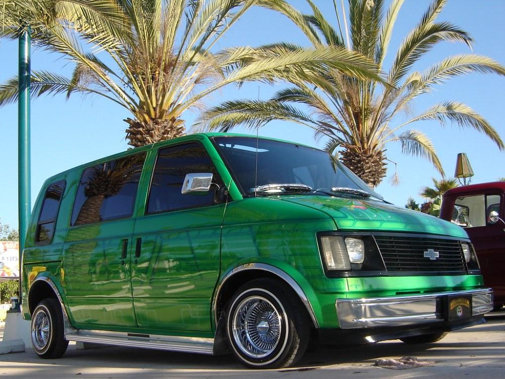 medium resolution of lowrider astro van by 619lowrider lowrider astro van by 619lowrider